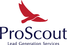 ProScout